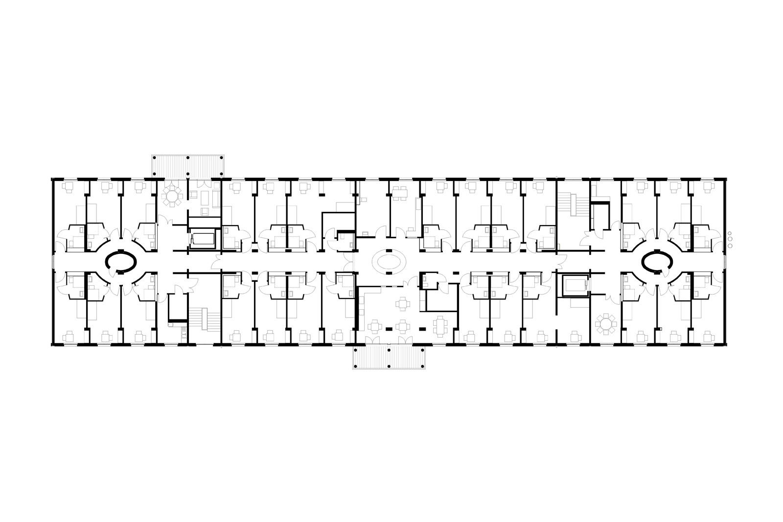 img-5499