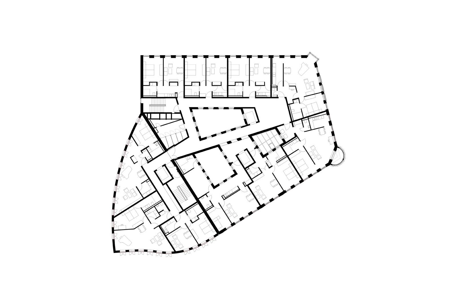 img-5512