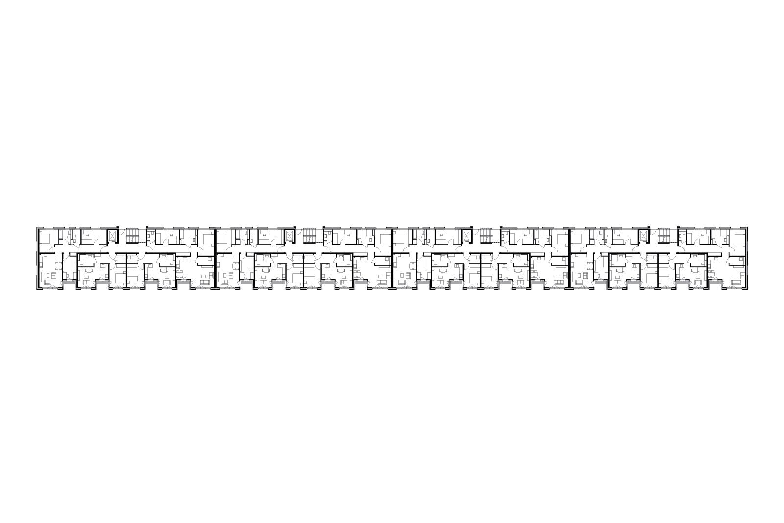 img-5989