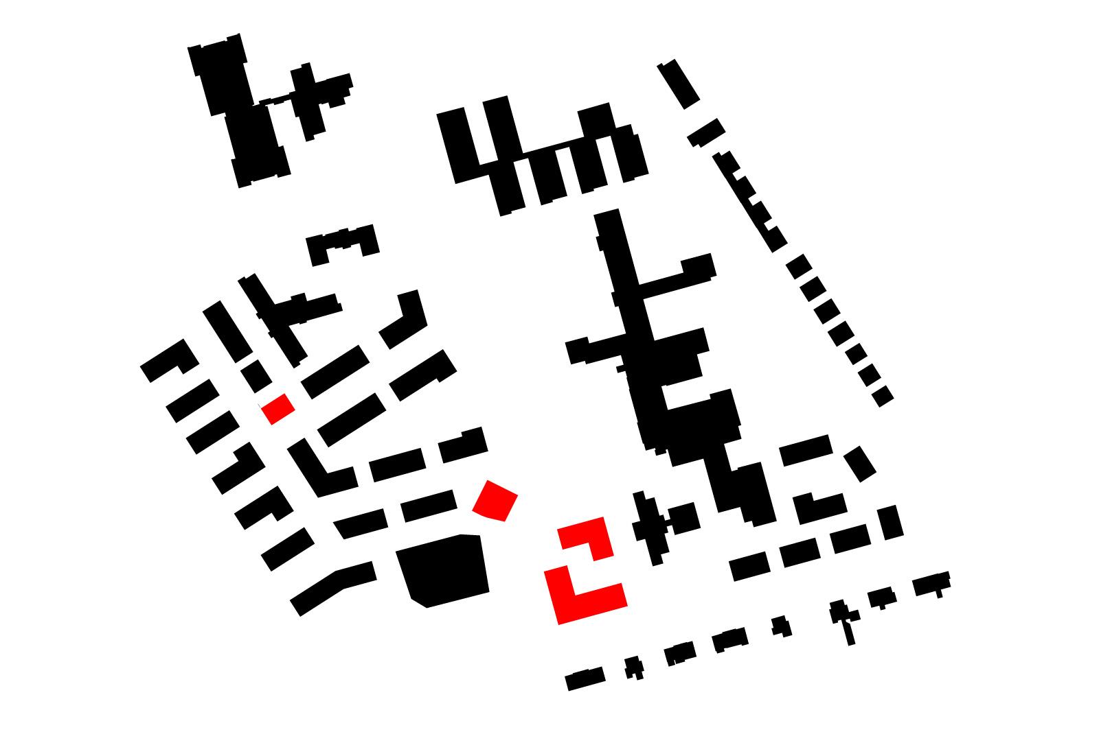 img-5754